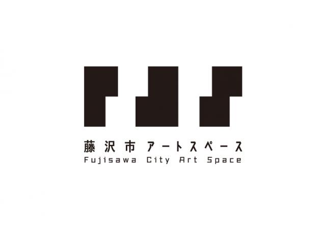 about-logo-01-640x452