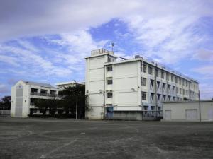 湘南台小学校|藤沢市